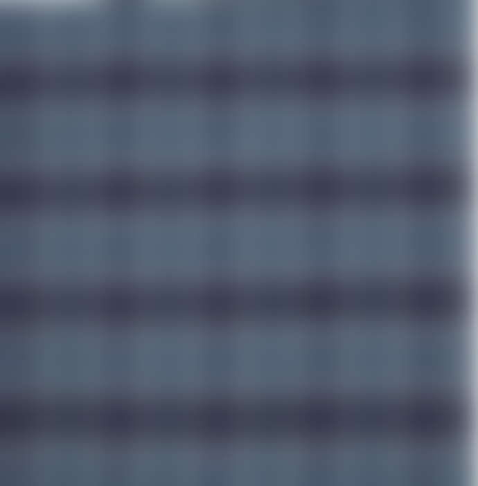 Maison de Vacances Table Cloth Nara 170x300