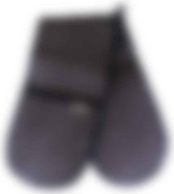 Sterck Drum Stripe Double Oven Glove