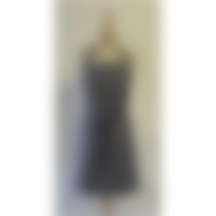 Sterck Drum Stripe Apron Standard