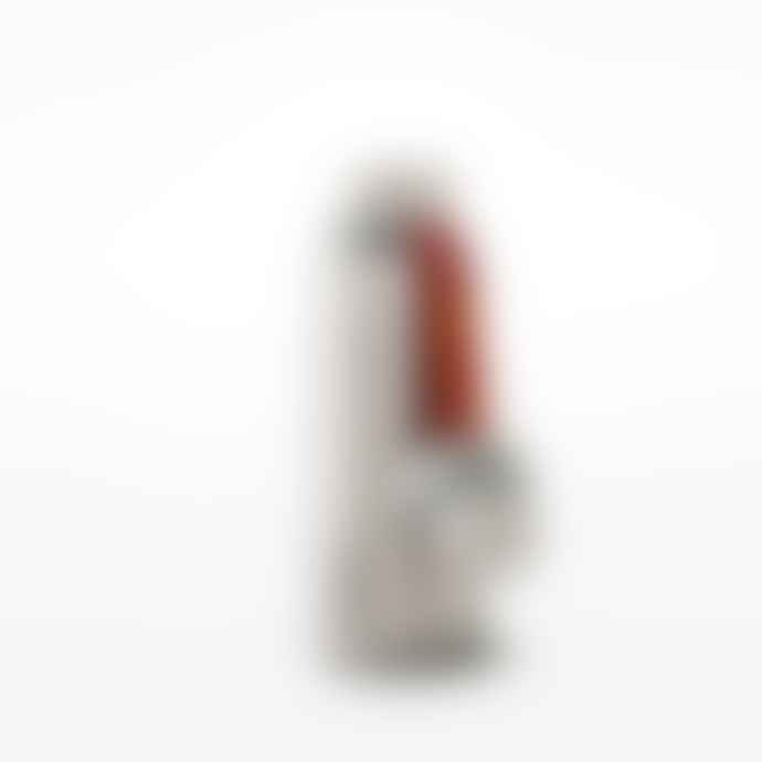 Black + Blum Insulated Water Bottle - 500ml