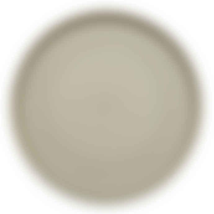 Hasami Porcelain Natural Side Plate 14.5cm