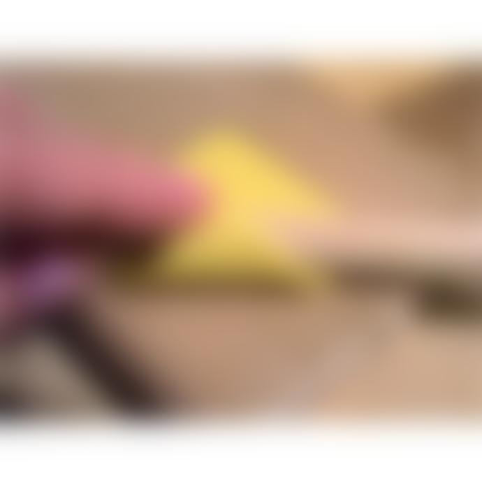 Eppicotispai Beechwood Gnocchi/Garganelli Paddle & Straight Pasta/Pastry Wheel Set