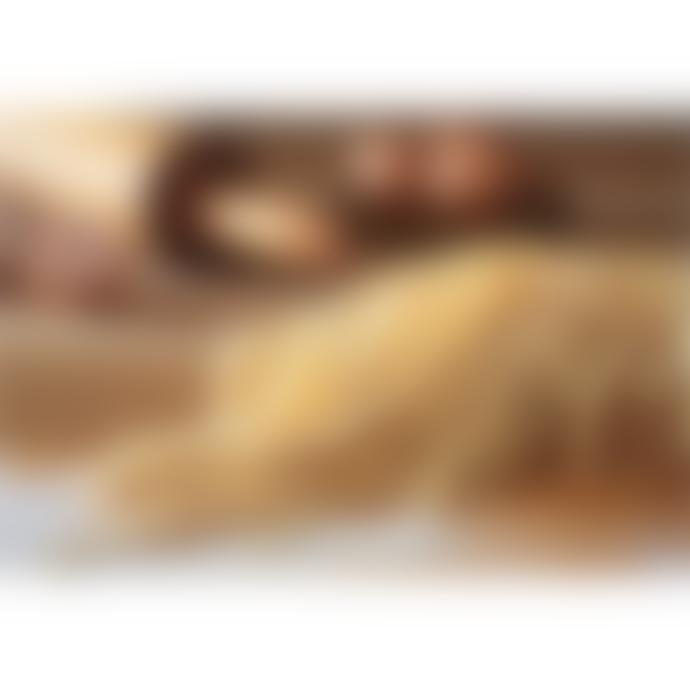 Eppicotispai Papardelle & Tagliatelle Pasta Rolling Pins Set of 2