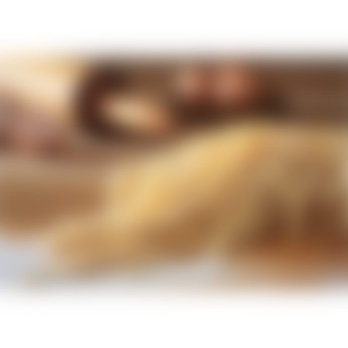 Eppicotispai Tagliatelle Beechwood Cutter Rolling Pin and Angled Pasta/Pastry Wheel Set
