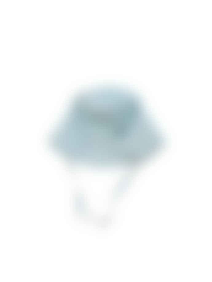 One We Like Summer Hat Kite