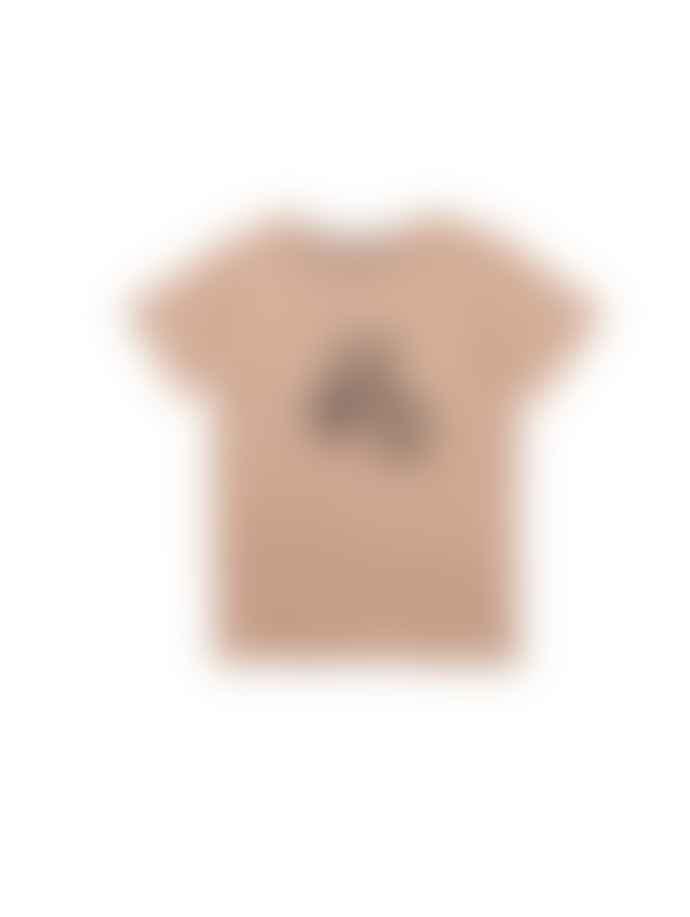 One We Like One T Shirt Bike