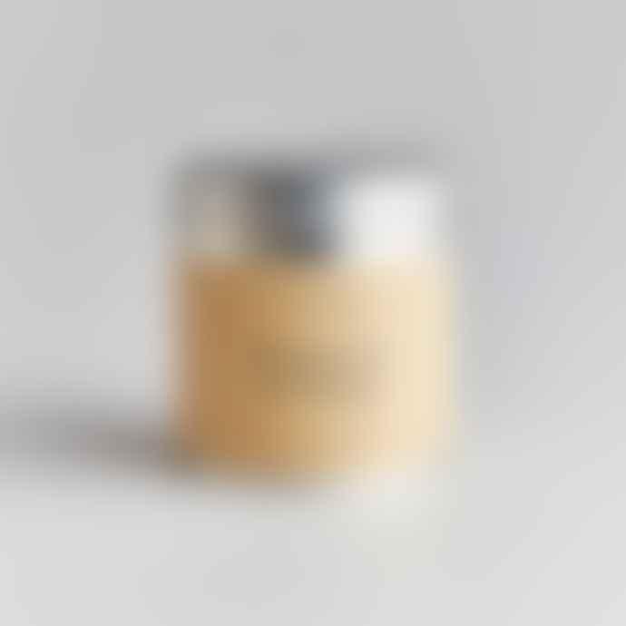 St Eval Candle Company Bergamot Nettle Tin Candle