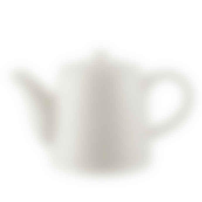 Mason  &  Cash In The Forest Teapot 1 Litre