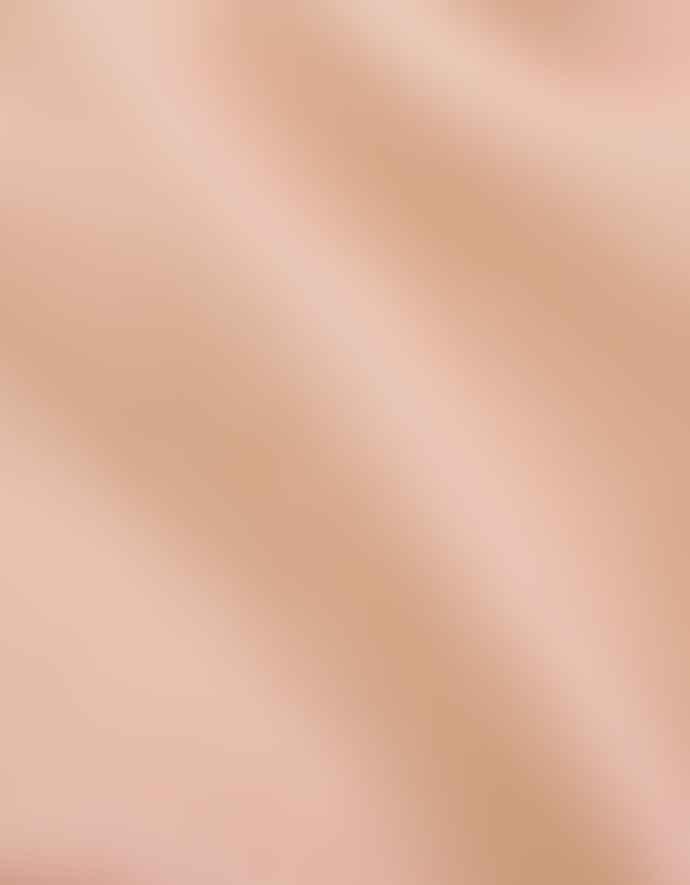 Colorful Standard Paradise Peach Women Tee Shirt