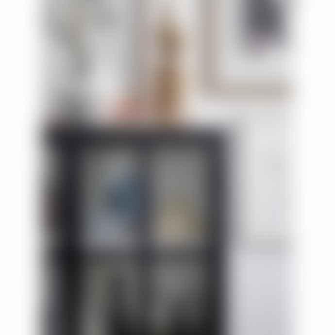 Day Birger et Mikkelsen  Vase Grey