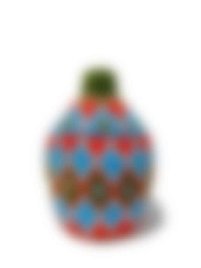 escape Berber Basket S25