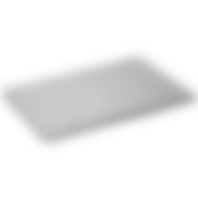 Alan Silverwood AGA Baking Sheet 13.5x8.5 Inch