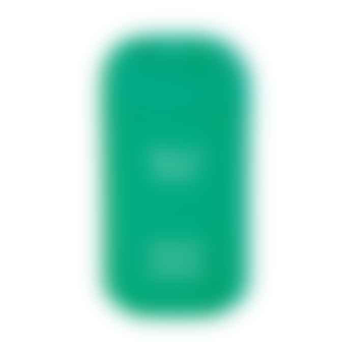 HAAN Set Of 3 Haan Hand Sanitizer 30ml Spray