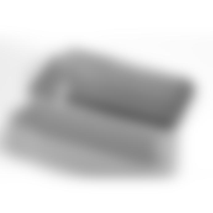 Alan Silverwood Loaf Tin 1lb