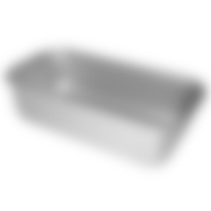 Alan Silverwood Ltd Loaf Tin 2lb