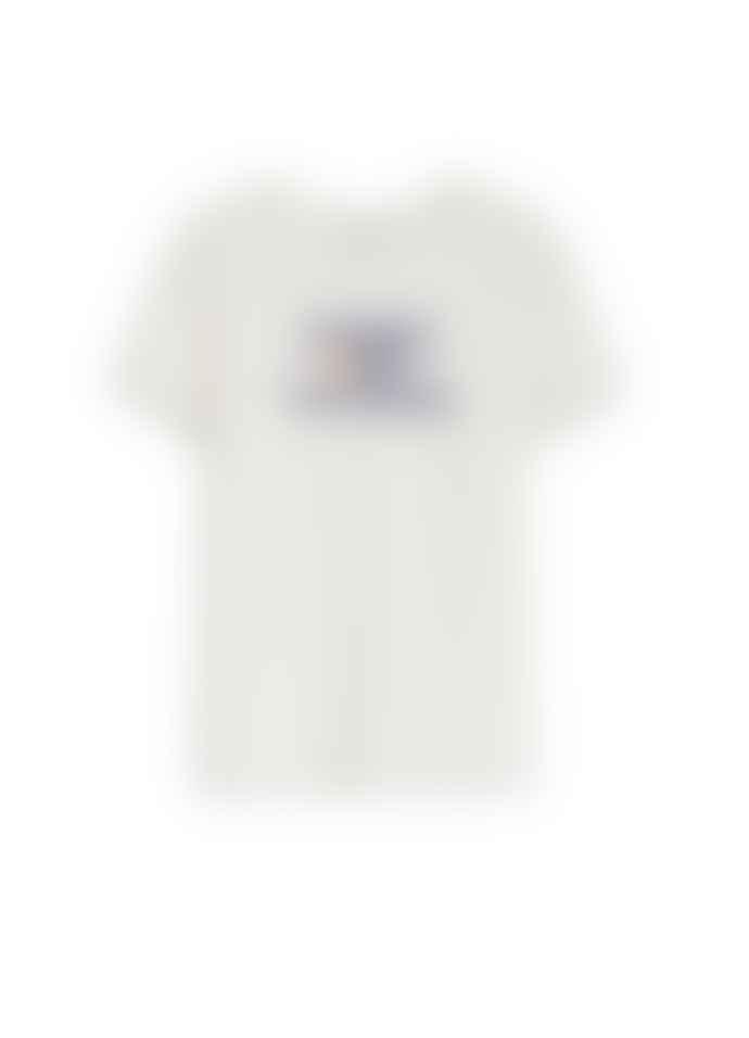 CLOSED Vacation T Shirt