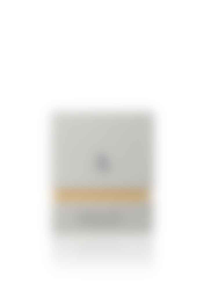 Abel Golden Neroli 50 Ml Perfume