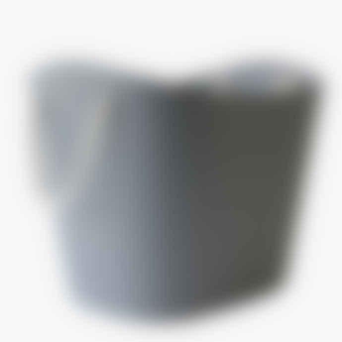 Hachiman Multipurpose Basket Balcolore - Grey Small