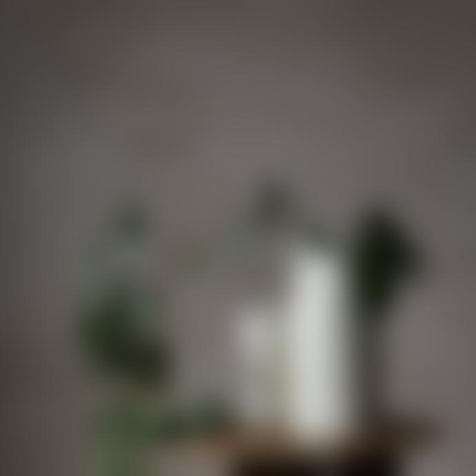 Lindform Stam Soft Beige Vase