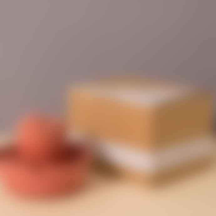 CINK Bamboo Baby Gift Box Brick