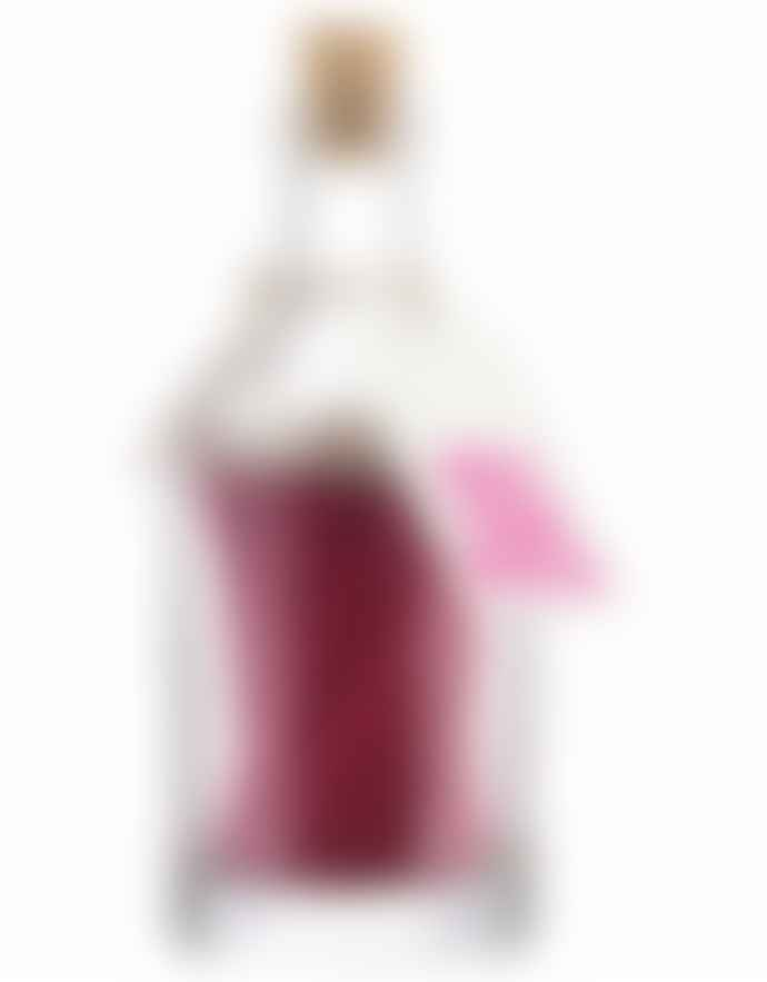 Archivist 2 x Bottles Of Matches Meet Your Match