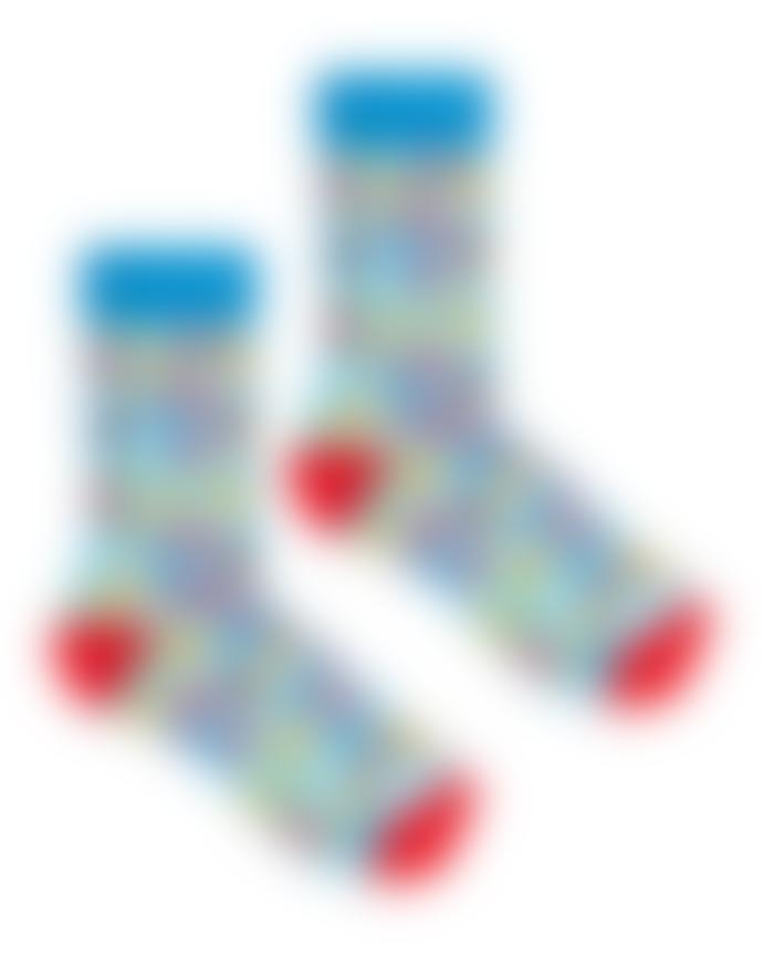 Kabak Bikes Socks