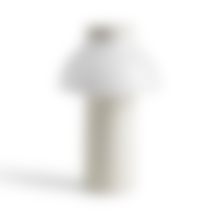 HAY Portable Lamp