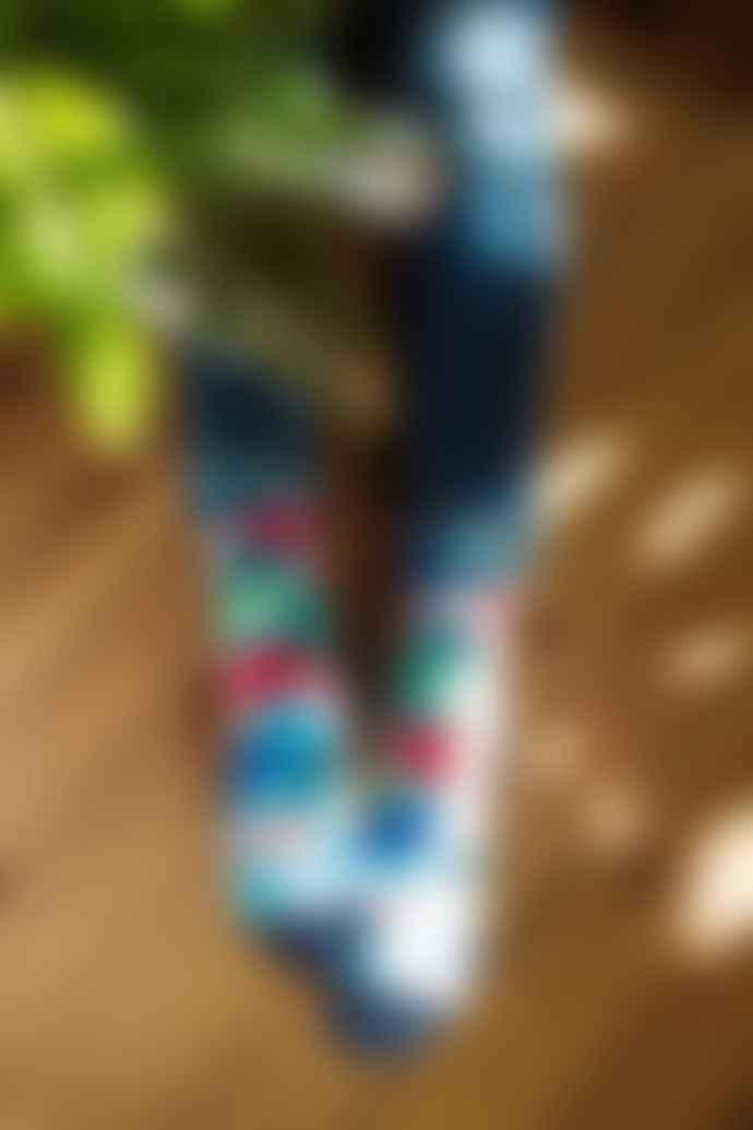 Kabak Spring Socks