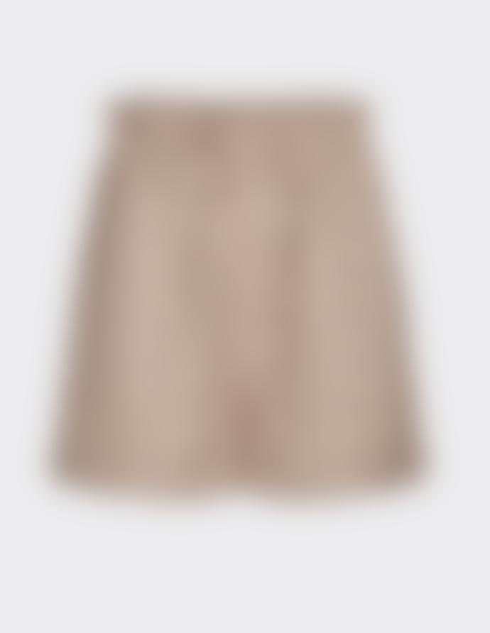 Minimum Inorah Shorts