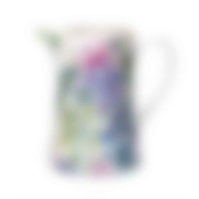 Gisela Graham Desert Bloom Medium Jug