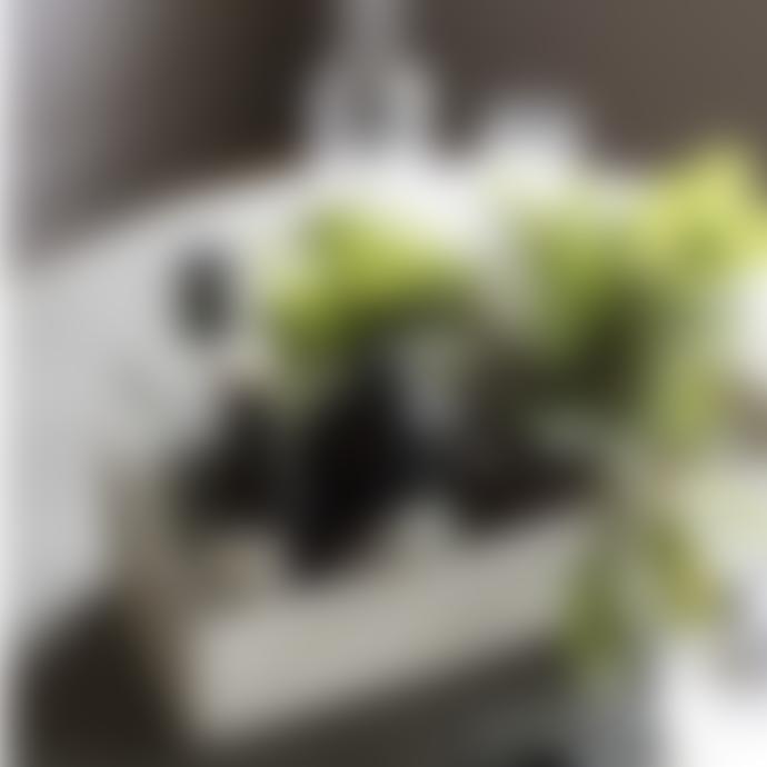 Ferm Living Plant Box Small (3 variants)