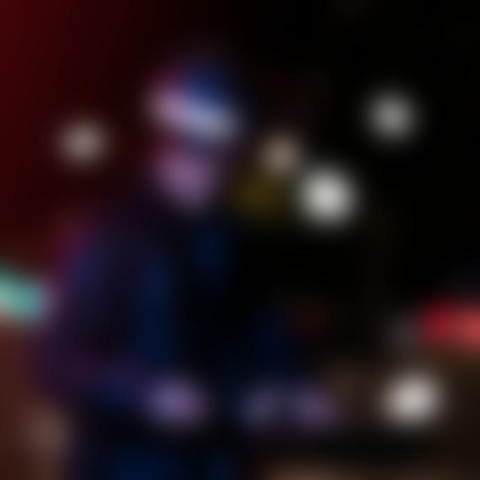 Closca Helmet Loop Graphite/Reflective L