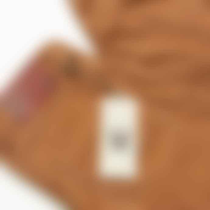 Blue de Genes Vinci Shimizu Biscotto Trouser