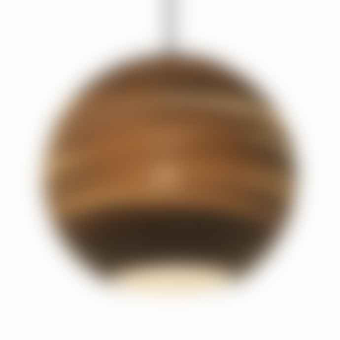 Graypants Natural Moon 10 Pendant Lamp