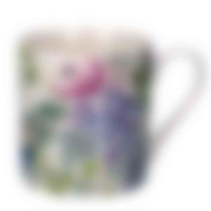 Gisela Graham Desert Bloom Mug