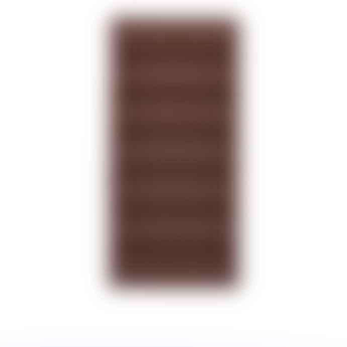 Rococo Chocolates Sea Salt Chocolate Bar Bundle