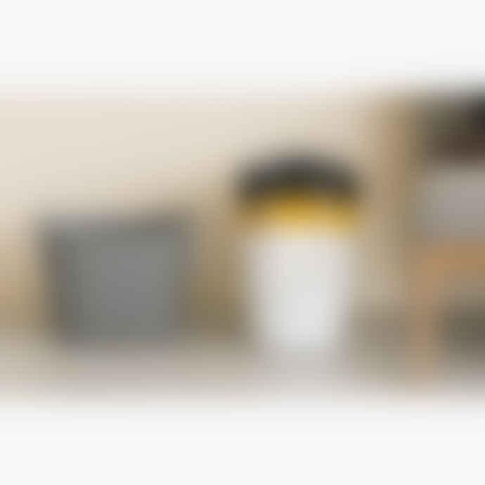 Hachiman Multipurpose Basket Balcolore - Coffee Small