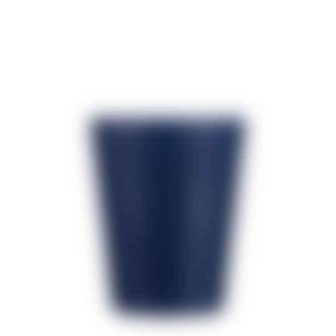 Ecoffee Cup 12oz Dark Energy Reusable Cup