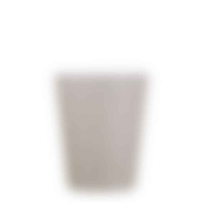 Ecoffee Cup 12oz Bonfrer Reusable Cup