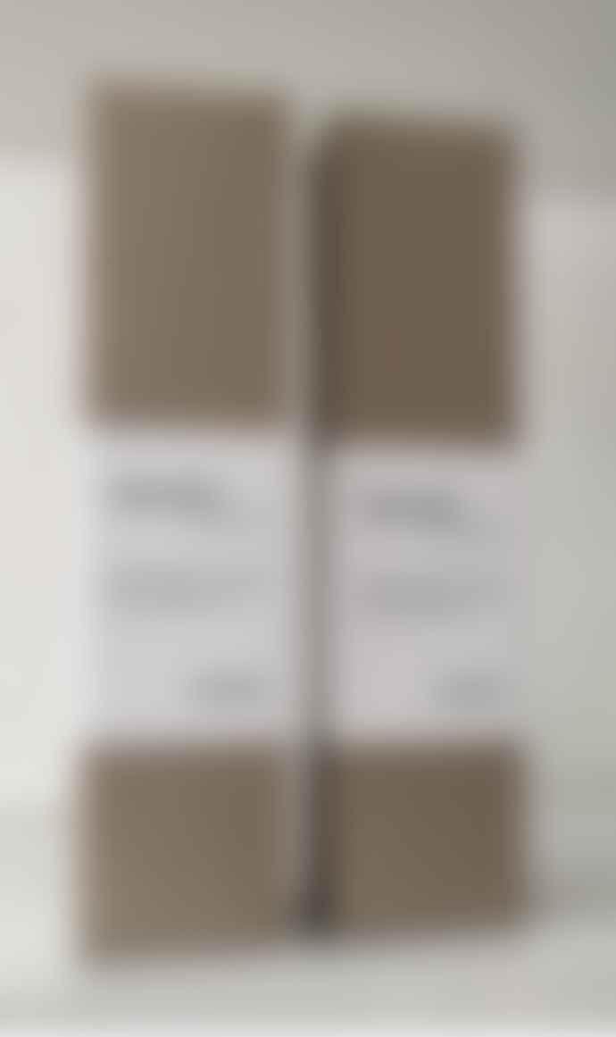 Meraki Meraki Bundle of 2 x Nordic Pine Diffuser