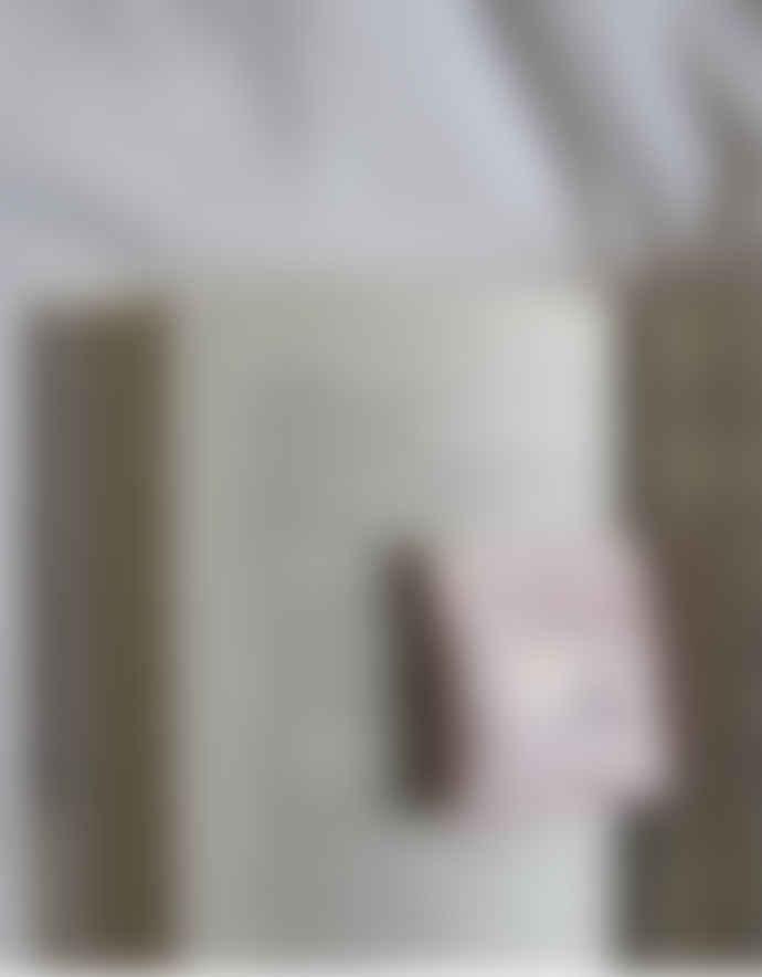 OIMU Air Sandalwood Perfumed Sachet