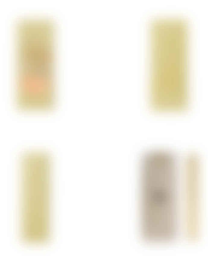 OIMU Air Citrus Peel Incense