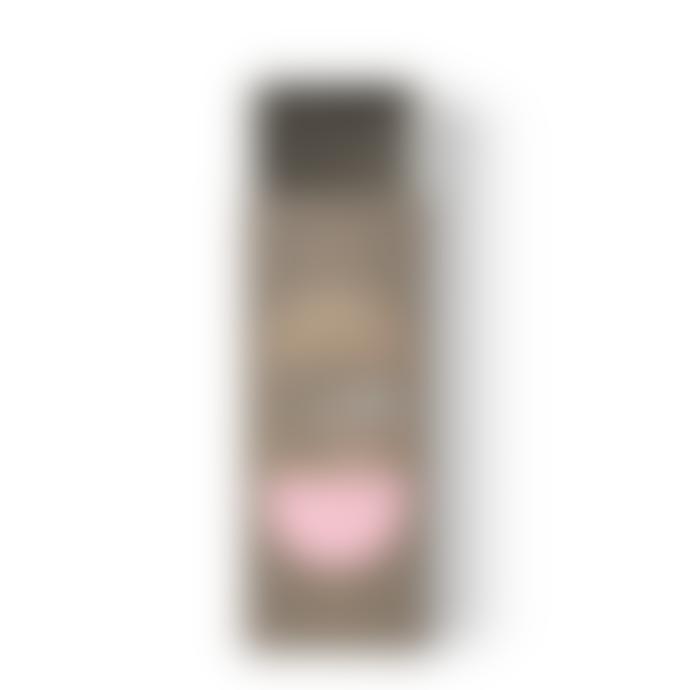 OIMU Hazelnut Air Incense Sticks