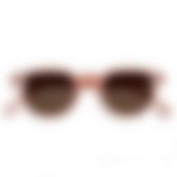 IZIPIZI Style C Pulp Sunglasses