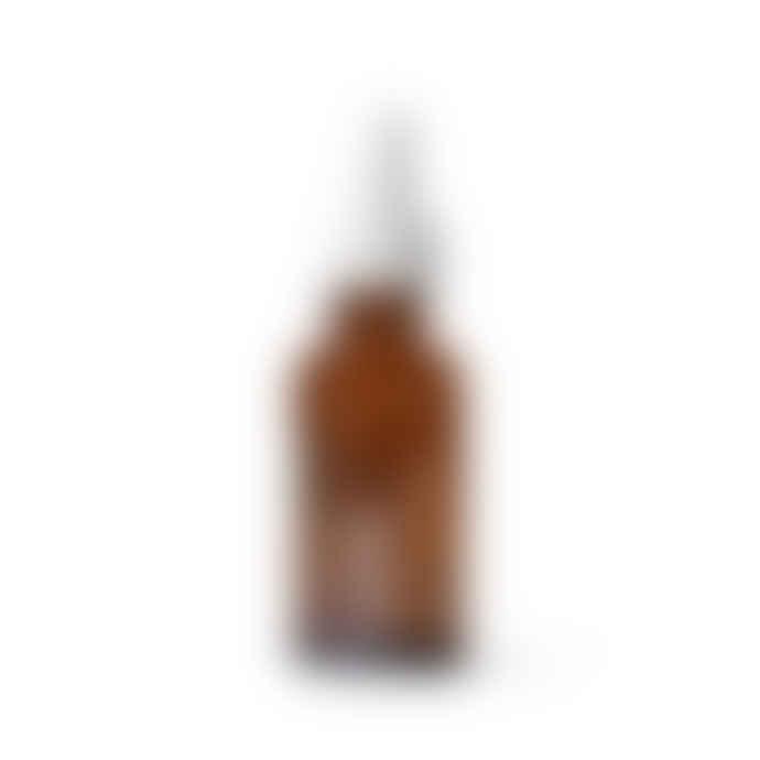 Haeckels Rosehip & Seaweed Suspension Oil