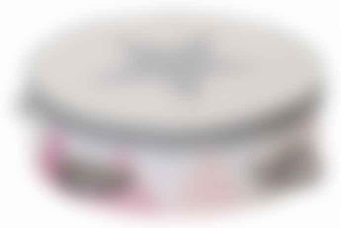 Jabadabadoo Pink Tambourine