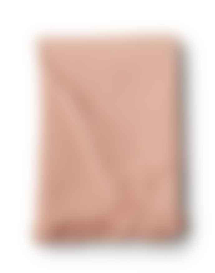 Liewood Magda Muslin Blanket Rose
