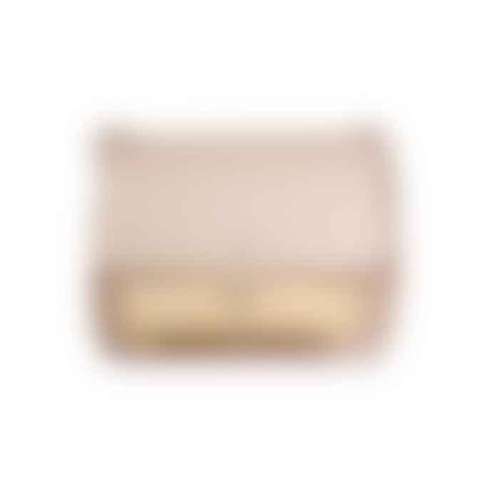 Craie Beige Nacre Multi Bag