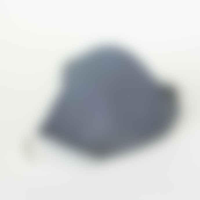 Berylune Cotton Face Mask Starburst Pattern