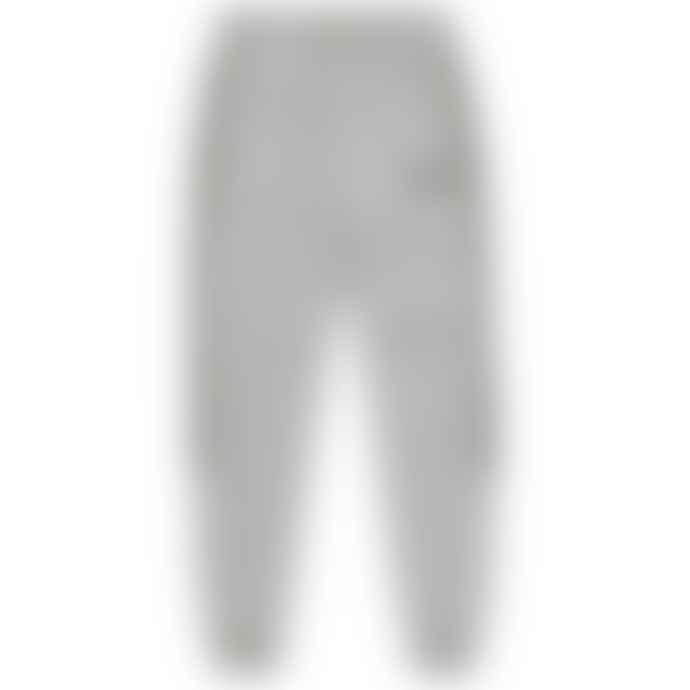 Emporio Armani  EA7 Tape Skinny Joggers Grey